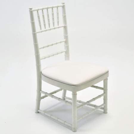 party chair rental affordable patio lounge chairs rent for wedding seating and rentals white wood chiavari children s