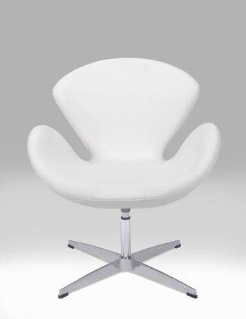Monarch Chair Rentals  Rental Furniture for Events
