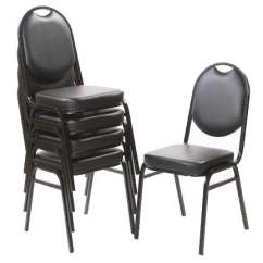 Stackable Padded Chairs Best High Chair For Babies 2018 Black Stacking Seating And Rentals Any Event