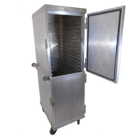 Hot Box Electric1216 Sheet Pans Rentals  Kitchen