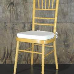 Natural Chiavari Chairs Small Side Wood Chair Seating And Rentals For Any Event
