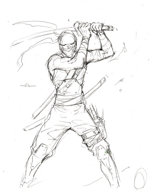 ninja-sketch2a