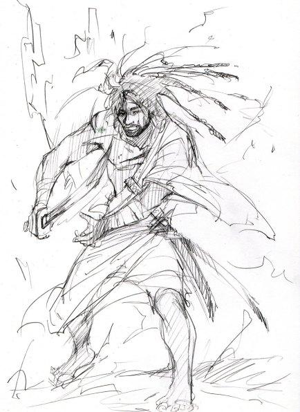 sketch11x14-sm