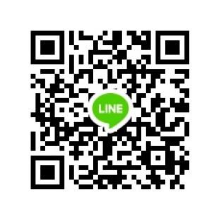 ライン携帯QRコード