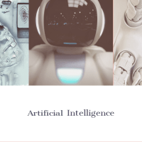 What is Artificial Intelligence and its developments