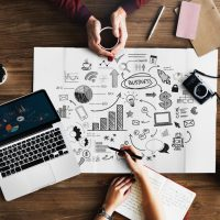 The Basics of Branding: All You Need To Know In 2020