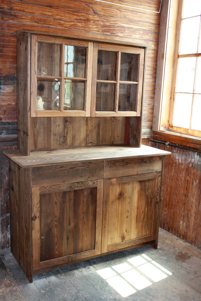 Image Result For How To Make New Lumber Look Like Reclaimed Wood
