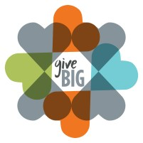 giving to nonprofits Seattle