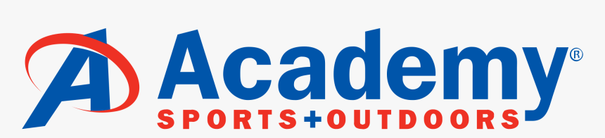 There are even certain situations where a credit card is essential, like many car rental businesses an. Academy Sports Outdoors Return Policy Product Returns
