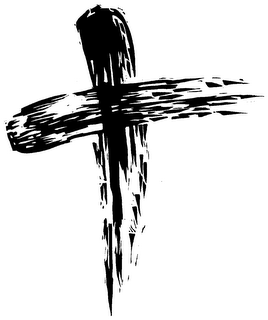 Ash Wednesday / Lent Resources