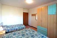 Zwei-Zimmer-Wohnung zum Verkauf in Bibione Lido del Sole