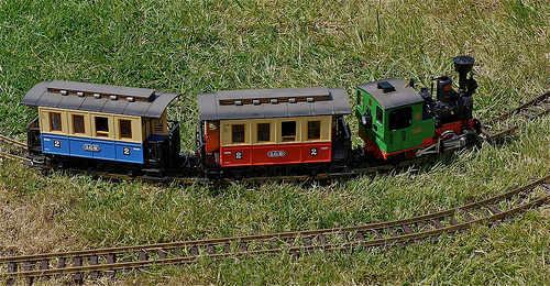 Model steam engines melbourne. lgb model trains. new york subway app reviews. scale model trees uk
