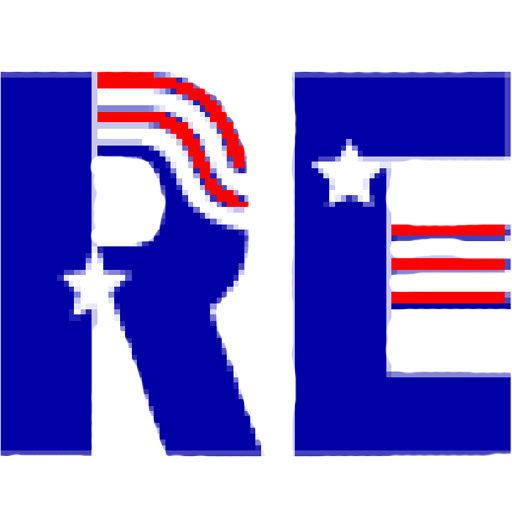 (c) Re4.us