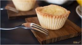 rice pastry
