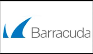 techpartner_barracuda