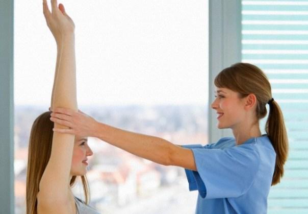 13 de outubro: Dia do Fisioterapeuta