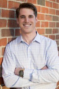 David Swain, Plymouth chiropractor, chiropractor, chiropractic