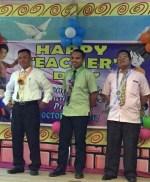 Teacher's Day (Philippines)