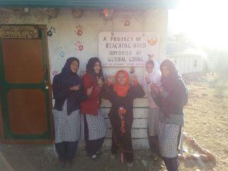 girls-glory-kashmir-1