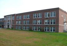 franklin high school budget shortfall