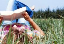 summer encourage kids to read