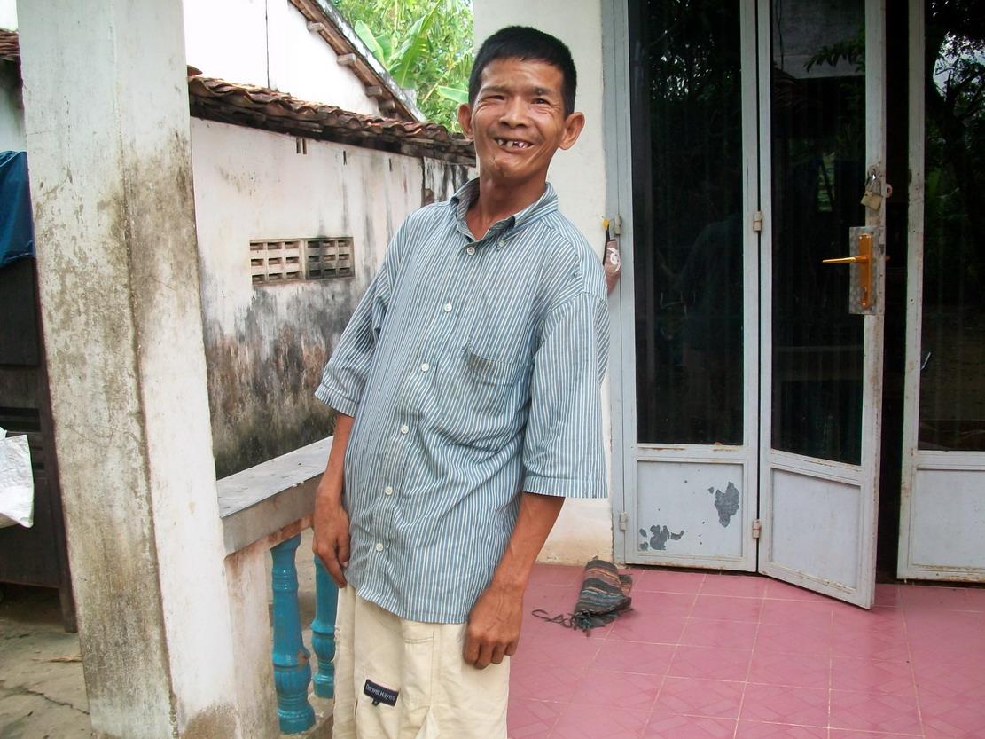 7-Ng.tt Tan Tay