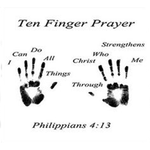 ten_finger_prayer – Reaching the Valley