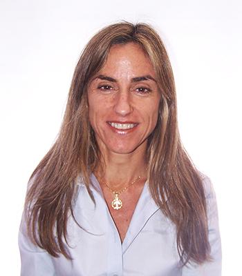 Beatriz Ponce de León