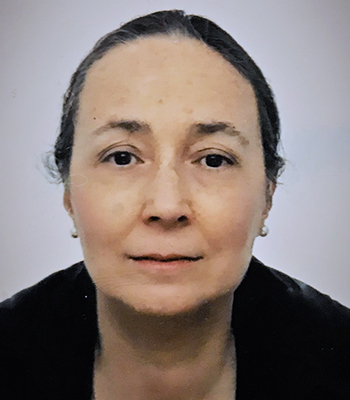 Clara Giambruno