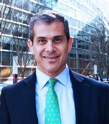 Federico Ravazzani