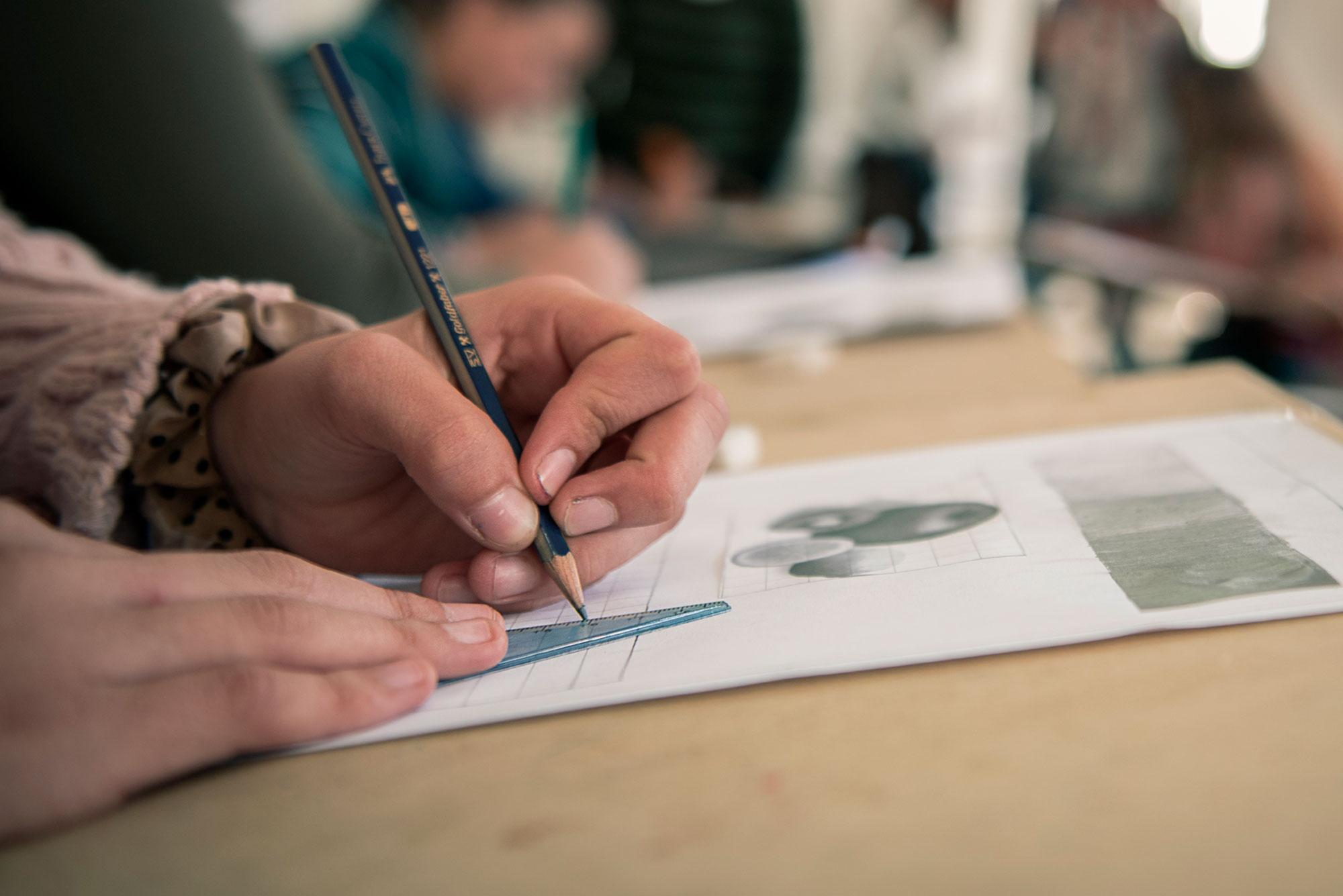Formación en trastornos y dificultades de aprendizaje para docentes de Paysandú