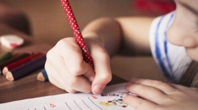 Curso Básico en Dificultades del Aprendizaje en Paysandú