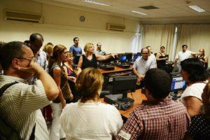 Programa Directores de Excelencia: un postgrado gratuito para líderes educativos
