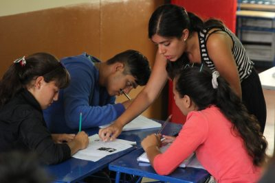 Tutoring: three new educational programs to be funded in 2021