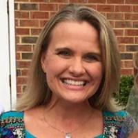 Laurie Dixon - Board Member