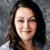 Paula Kornegay - Treasurer