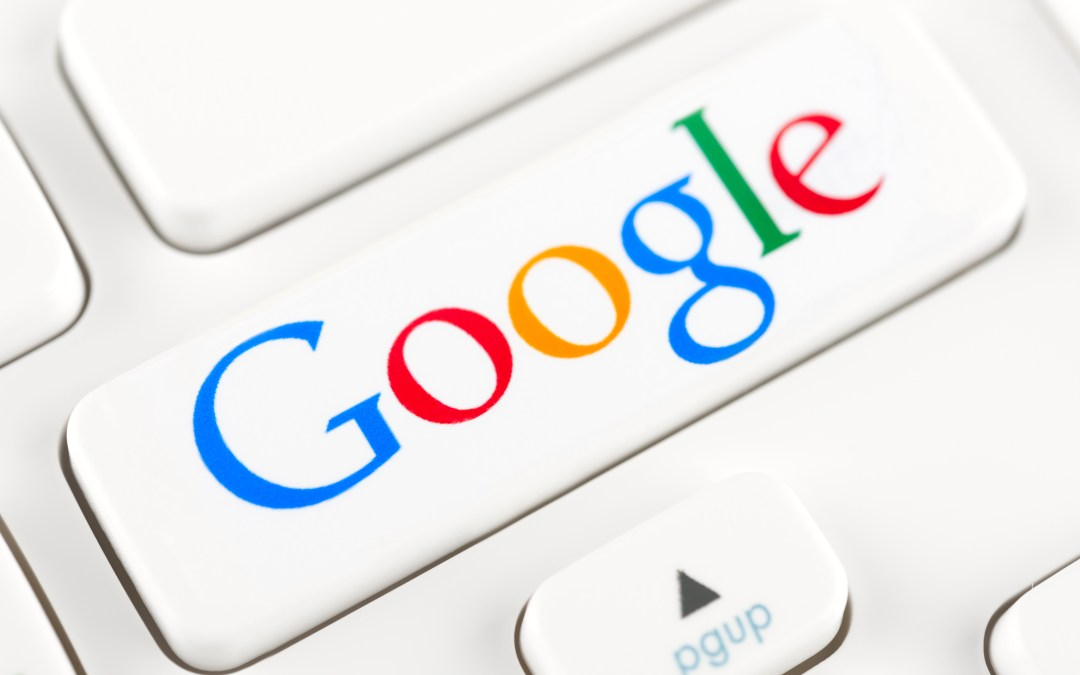 3 Free Google Tools Every Website Owner Should Be Using