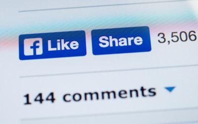 6 Smart Reasons You Should Be Using Facebook Advertising