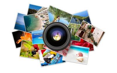 Secrets to Creating Appealing Images for an Attractive and Enticing Feed