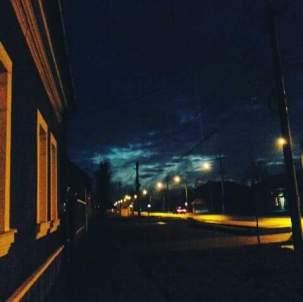 Adina Pop 010 dark outside