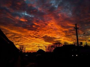 Adina Pop 011 hot sky