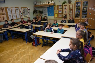 scoala-slovenia-004