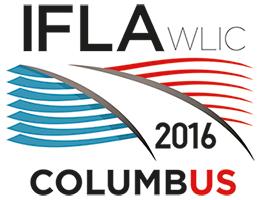 https://i0.wp.com/react-profile.org/Download/IFLA-2016-Logo-CMYK-Colors_261x200_medium.jpg