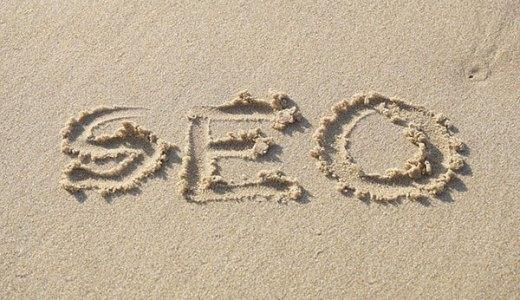 Googleクロームの拡張機能おすすめ3選!SEO対策の見直しに役立つ