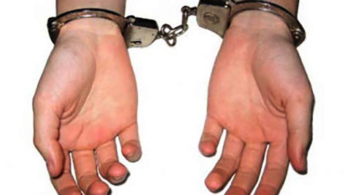 women-arrest-নারী-আটক