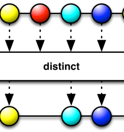 sample code [ 1280 x 620 Pixel ]