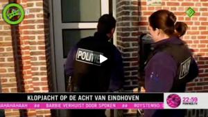 PolitieTurnhoutPow