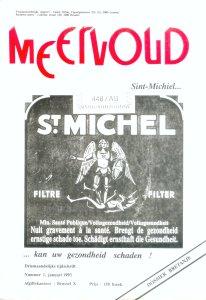 stmichiel