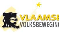 VVBlogo07-RGB