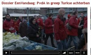 PVDArotterdam